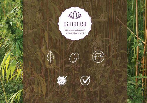cananea carousel 3