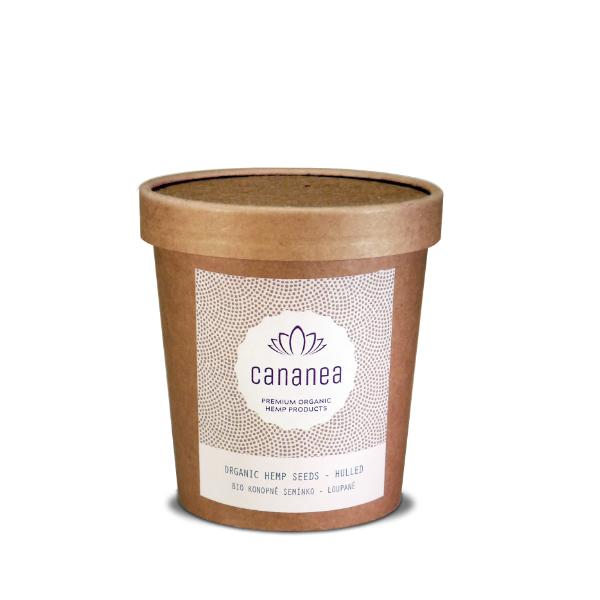 cananea hemp seed hulled
