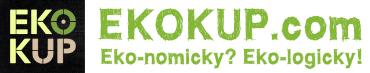 logo_ekokup_370x72px